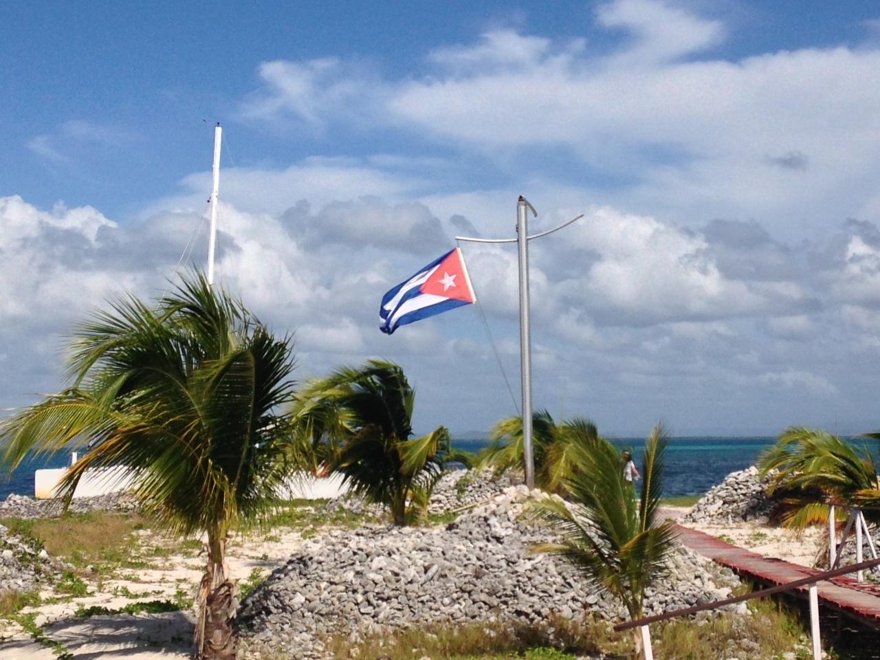 Cuba wrap up