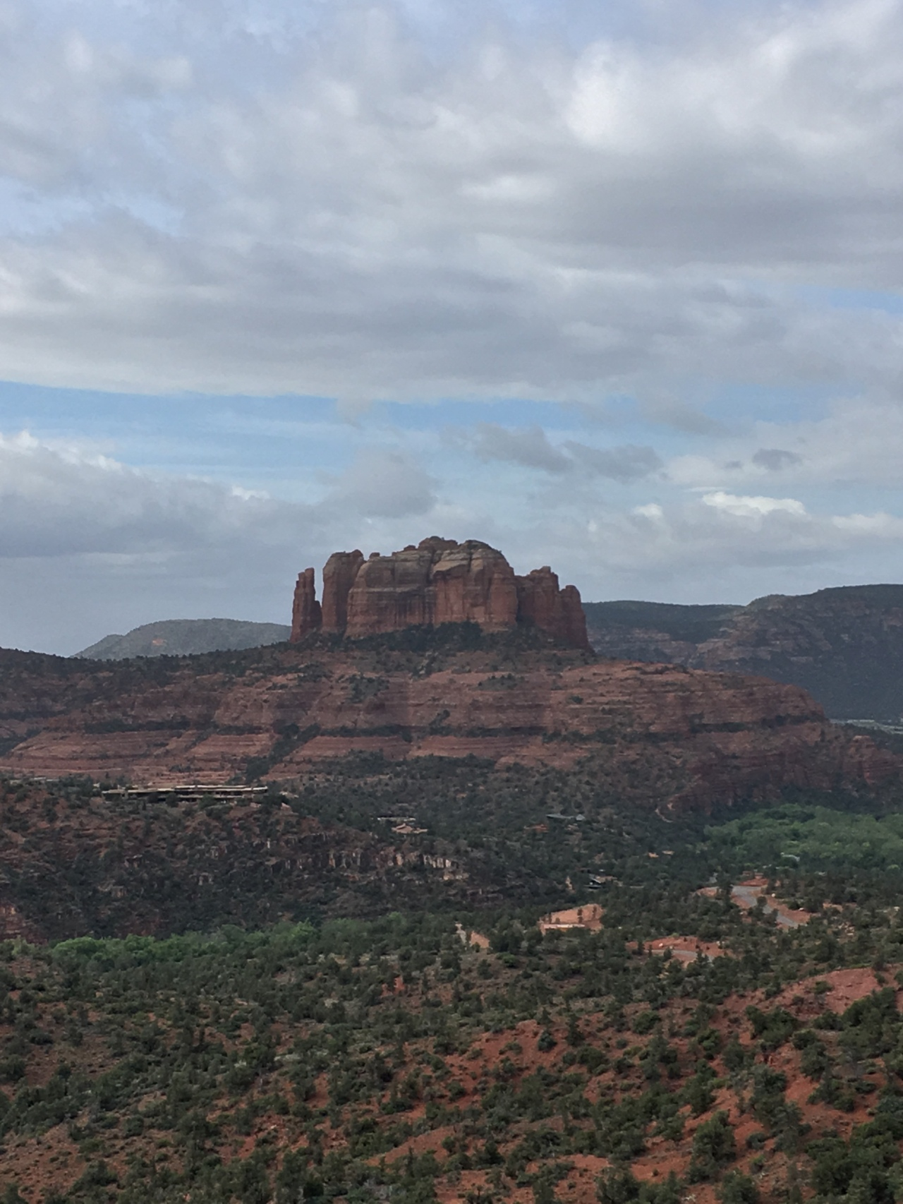 Sedona, Arizona, USA